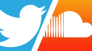 twitter-soundcloud3b